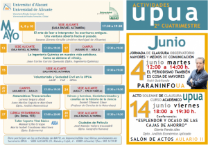 captura-cartel-actividades-mayo-y-junio