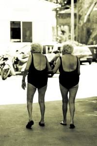 ancianas-jens-karlsson
