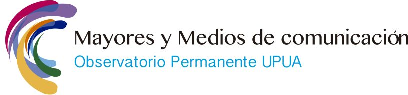 Observatorio Mayores y Medios de Comunicación -MAYMECO