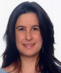 Marián Alesón Carbonell