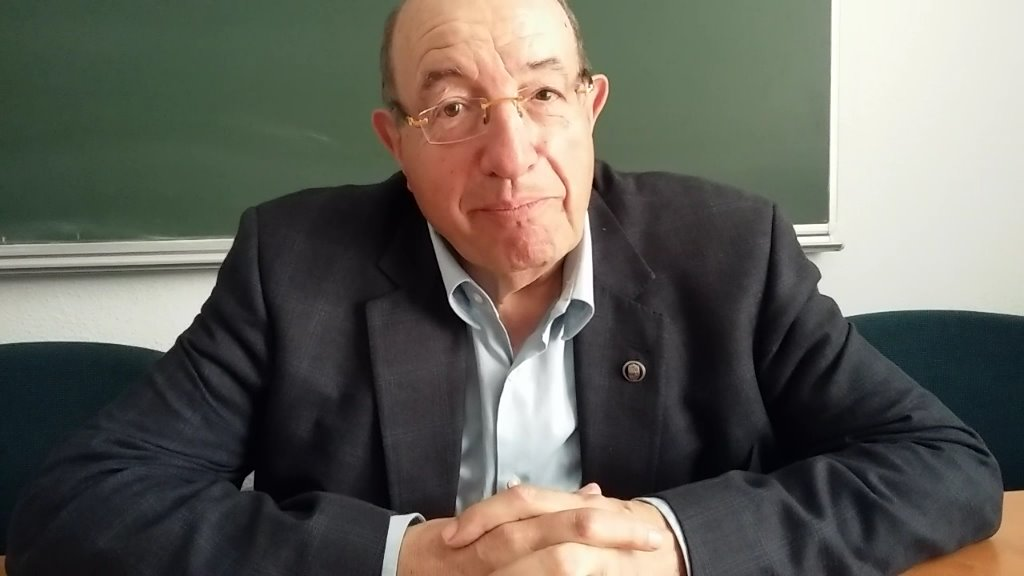 Salvador Ordóñez9